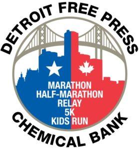 freep logo
