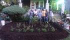 Dorothy Sherrer Garden