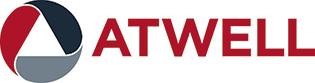 Atwell logo