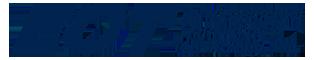 ECT Environmental logo
