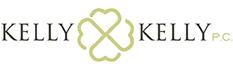 Kelly & Kelly, P.C. logo