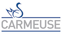 Carmeuse logo