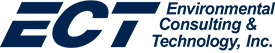 ECT - Environmental Consulting & Technology, Inc. logo