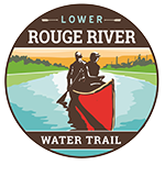 Lower-Rouge-River-Water-Trail-round-logo-for-trans-bkgrd_150x160