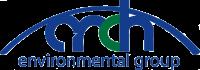 Arch Environmental Group logo