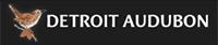 Detroit Audubon logo