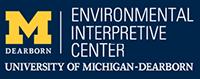 Enterpretive Environmental Center - University of Michigan - Dearborn logo