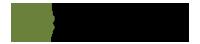 Sierra Club - Michigan Chapter logo
