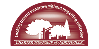 Northville Township logo