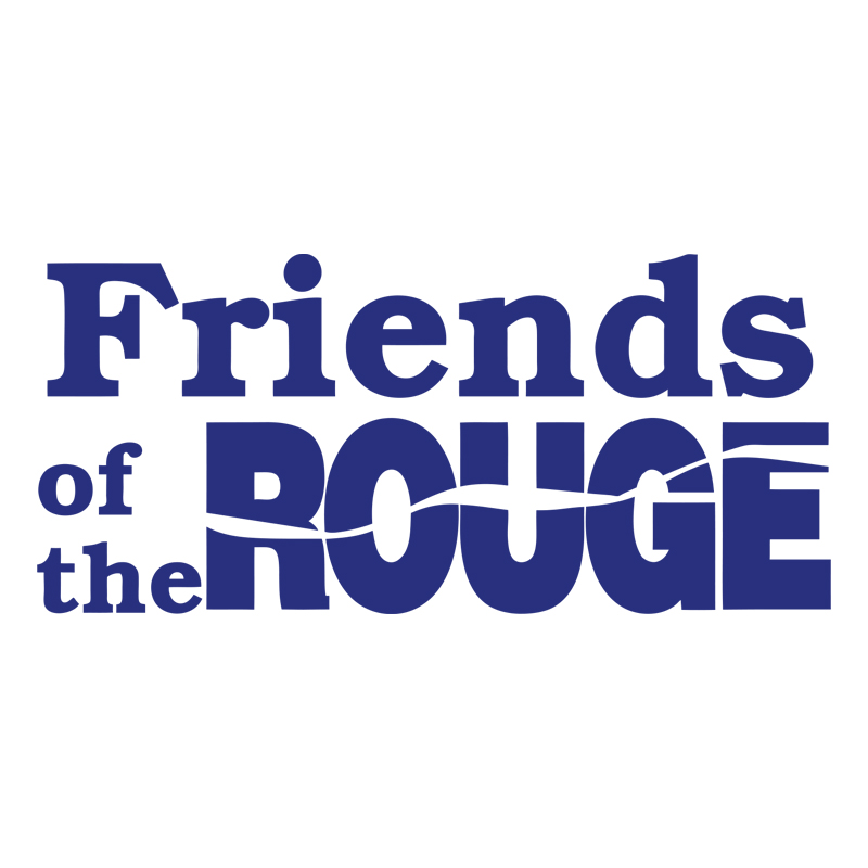 Membership with Friends of the Rouge