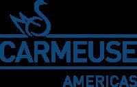 Carmeuse Americas logo