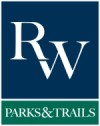 Ralph C. Wilson Jr., Foundation Parks & Trails logo