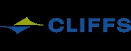 Cleveland-Cliffs, Inc.