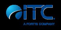 ITC Holdings a Fortis Company logo